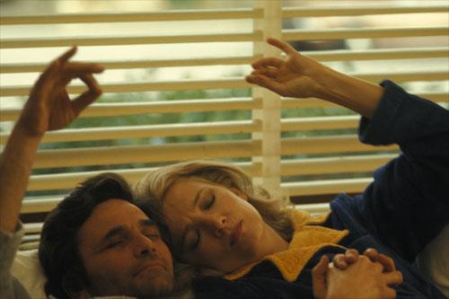 Director in Focus: John Cassavetes - A Woman Under the Influence