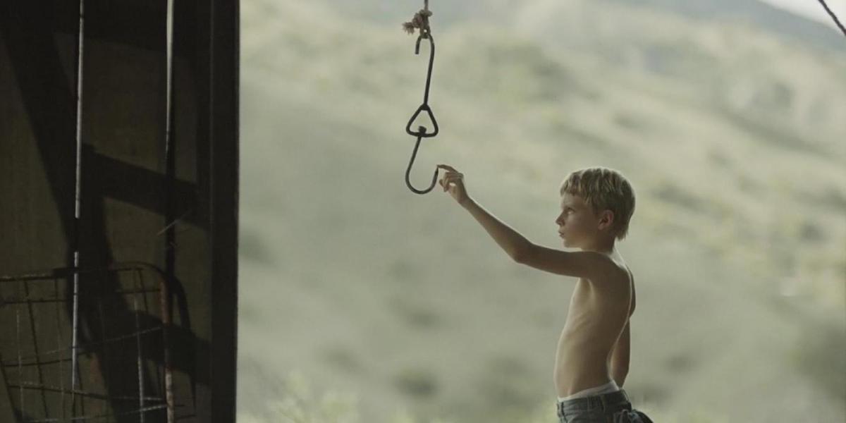 Jared-Breeze-The-Boy-Movie-2015