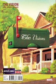 Vision_Vol_3_2