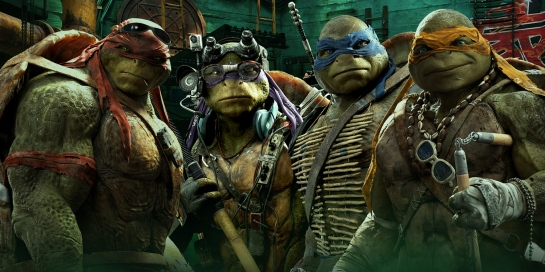 144611-mutant-ninja-turtles-out-of-the-shadows-2016