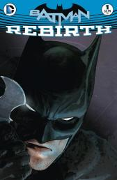 batman-rebirth-1