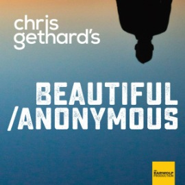 EAR_BeautifulAnonymous_Cover_1600x1600_Final-2-300x300