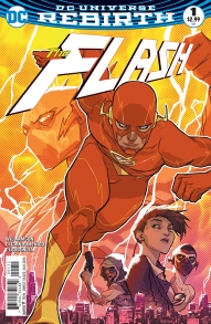 flash 01