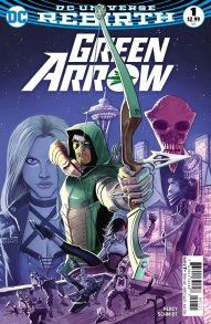 green arrow 01