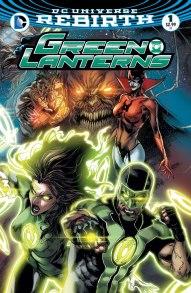 green lanterns 01