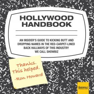 HollywoodHandbook_1600x1600_Cover1-300x300