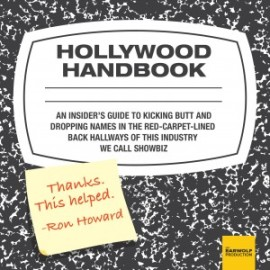 HollywoodHandbook_1600x1600_Cover1-300x300