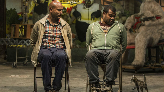 Key-and-Peele-Movie-Keanu