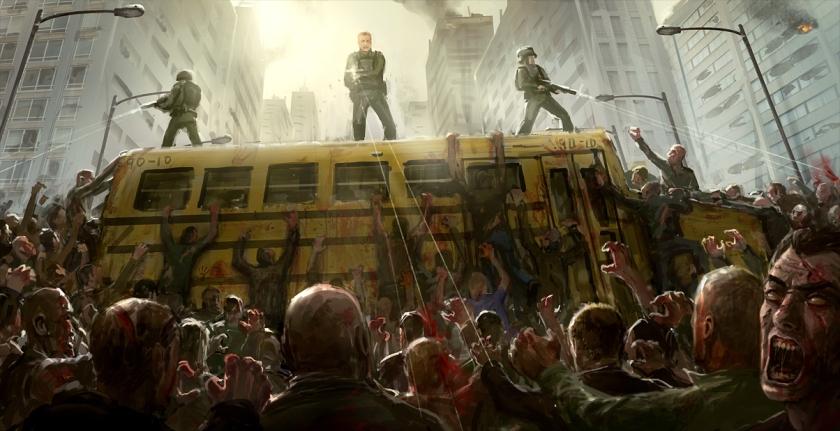 zombie_horde_by_joakimolofsson-d5mudbk