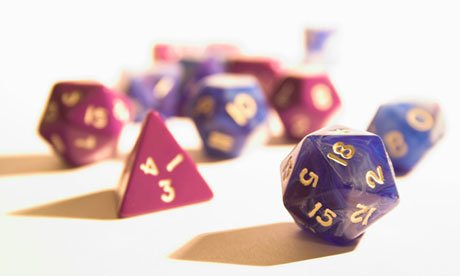 Dungeons--Dragons-dice-010