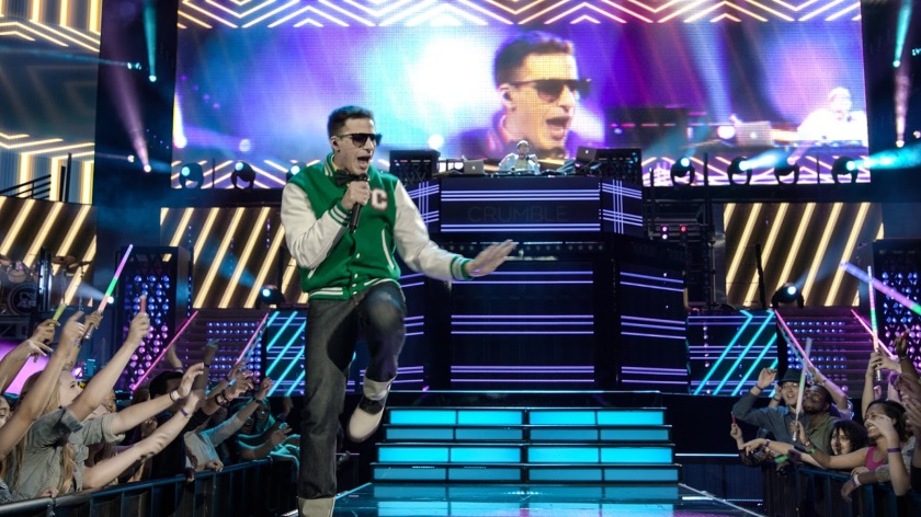 popstar movie review 01