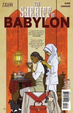 babylon02