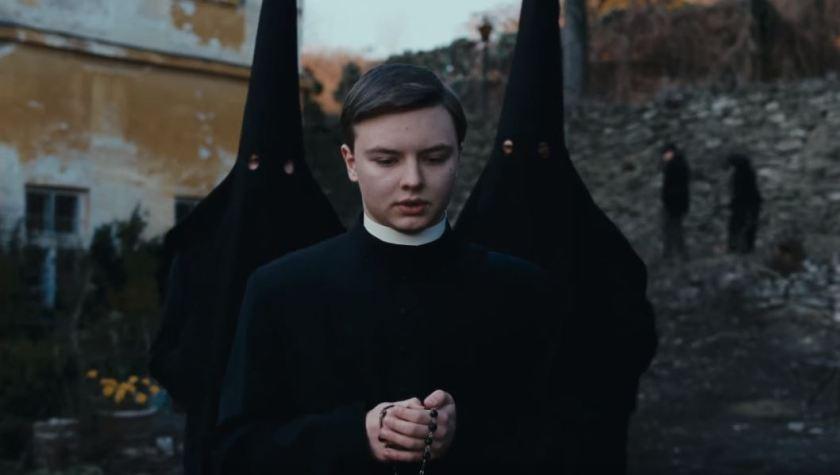 priests-childhood-leader