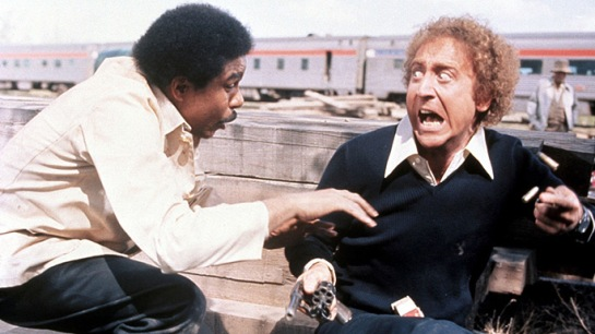 Silver-Streak-Gene-Wilder-Richard-Pryor-gun-in-hand-or-glad-to-see-me