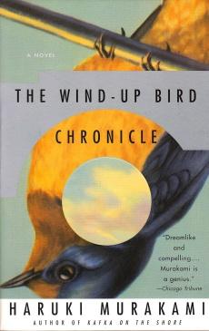 Wind-Up-Bird-Chronicle