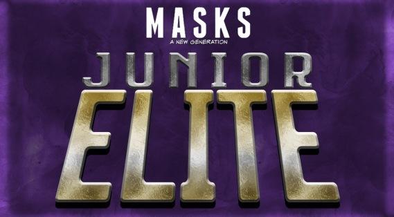 junior-elite-logo