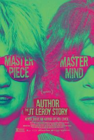author-jt-leroy-story-poster