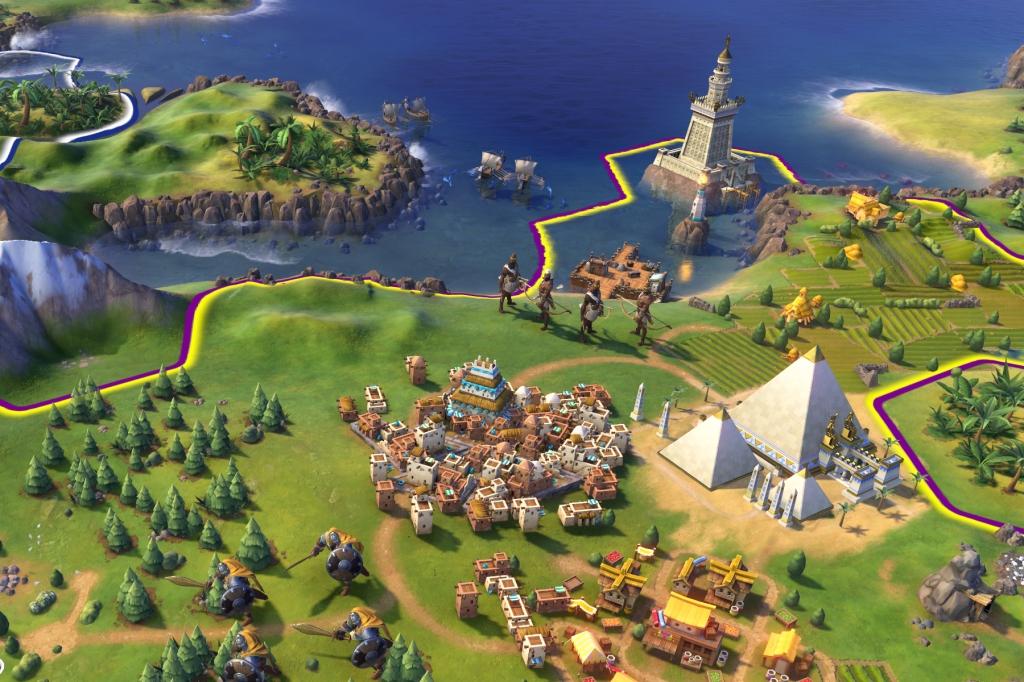 civilization-vi-featured