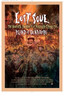 lostsoul_poster