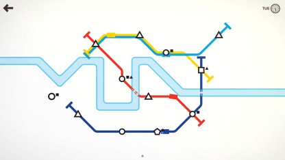 mini-metro-screenshot-0