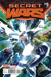secret_wars_vol_1_9