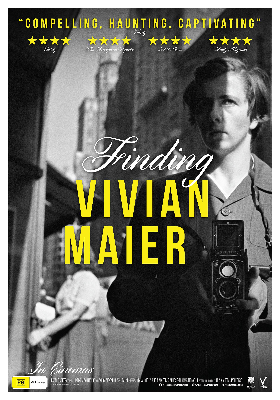 vivian-maier-poster-final2