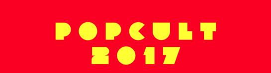 popcult2017