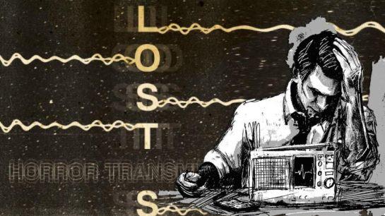 lost-signals-header-2_1050_591_81_s_c1