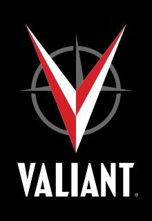 valiant_comics_logo_april_2012-svg