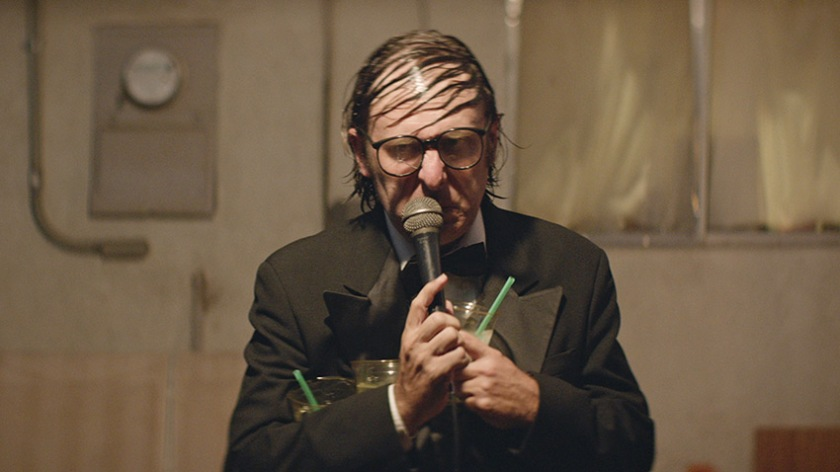 entertainment-rick-alverson-gregg-turkington-1