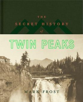 twinpeaks history