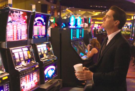 twin peaks cooper casino