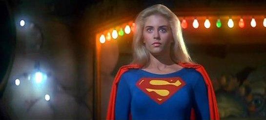 Helen-Slator_Supergirl
