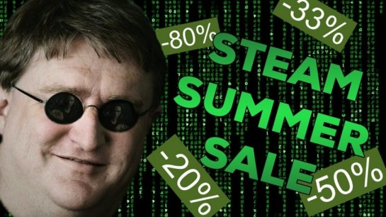 steam-summer-sale-2017