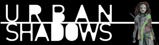 UrbanShadows-1024x296