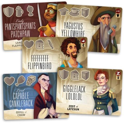belle_cards
