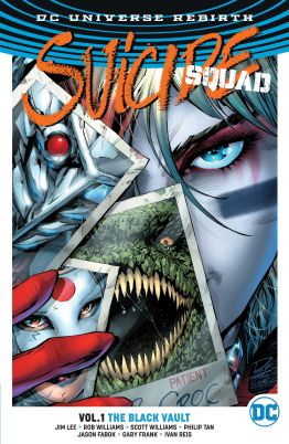 suicide-squad-rebirth-the-black-vault-comic-review
