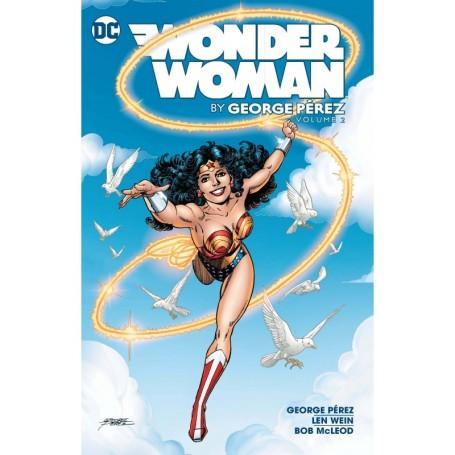 wonder-woman-by-perez-vol2