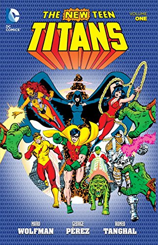 New_Teen_Titans_Vol._1_TPB