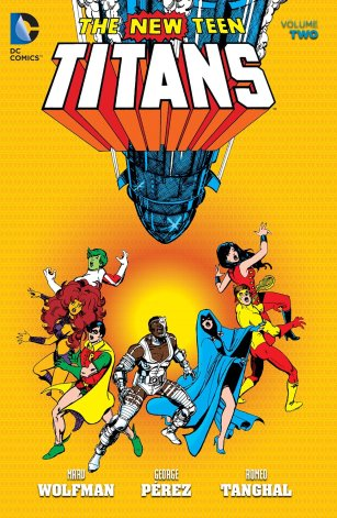 The_New_Teen_Titans_Vol._2_TPB
