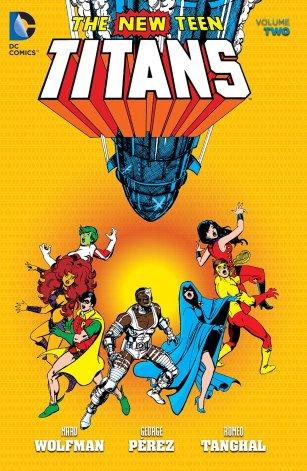 The_New_Teen_Titans_Vol._2_TPB