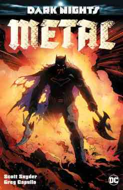 batman_metal