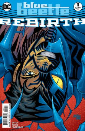 Blue_Beetle_Rebirth_Vol_1_1