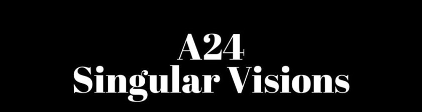a24 visions