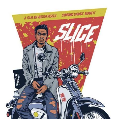 Chance-The-Rapper-Slice-Square