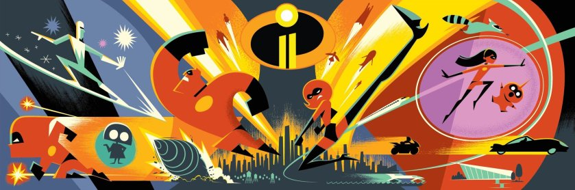 the-incredibles-2-teaser-poster