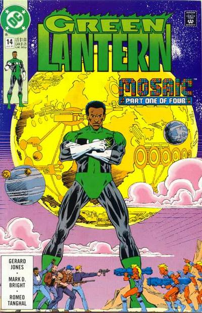 Green_Lantern_Vol_3_14