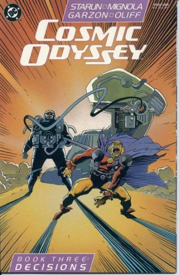 Cosmic_Odyssey_3