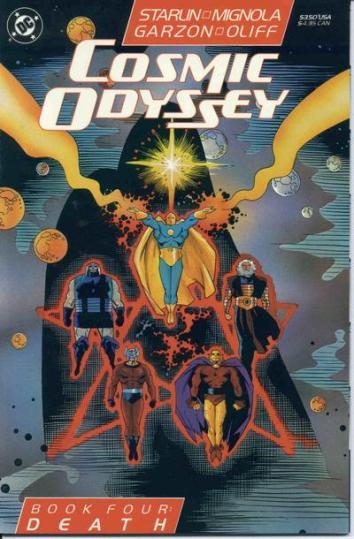 Cosmic_Odyssey_4.jpg