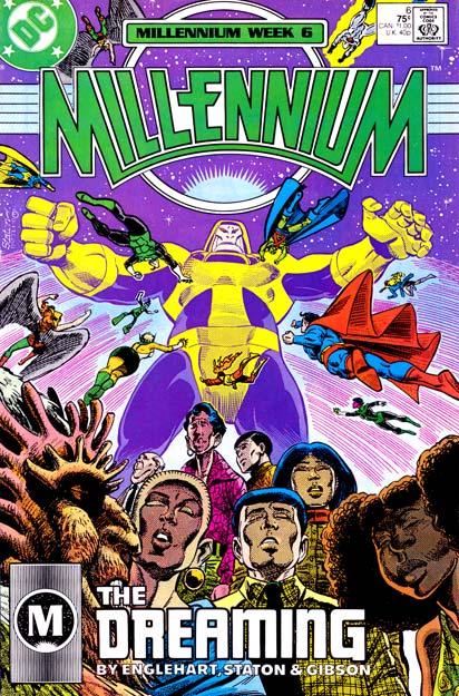 millennium 06